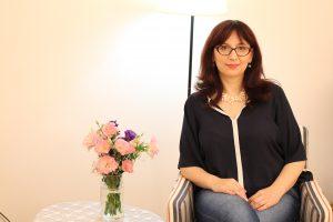 Angela Tabita Psiholog Timisoara