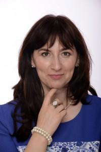 Angela Psiholog Timisoara