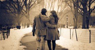 Cum comunicăm în cuplu?