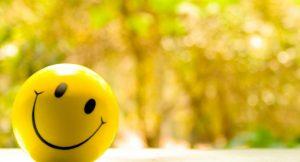 Rolul emotiilor negative